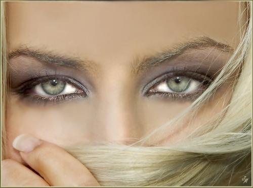 Психология: женщина загадка