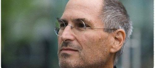 Психология: Стив Джобс