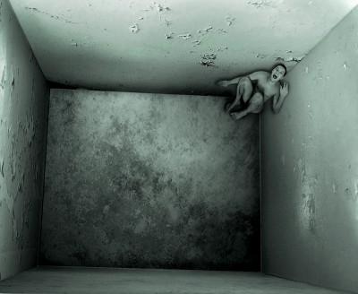 Психология: Фобии. Что это?