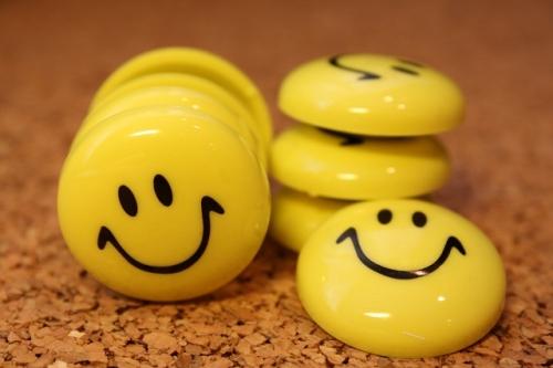 Психология: Как прогнать стресс