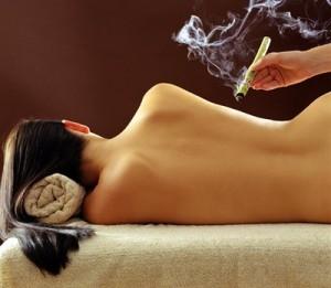 Красота и Здоровье: Шесть принципов восточной медицины.